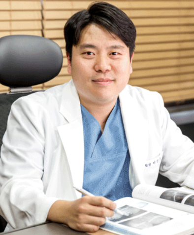 의사 이미지